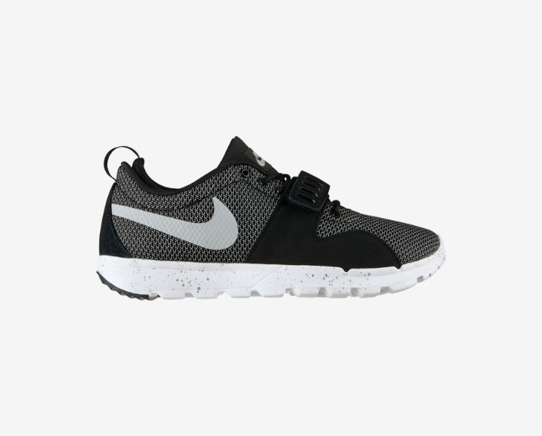 nike-trainerendor-metallic