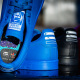adidas x Pharrell Williams Stan Smith – Solid Pack