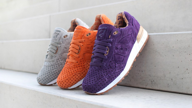 saucony-play-cloths-strange-fruit
