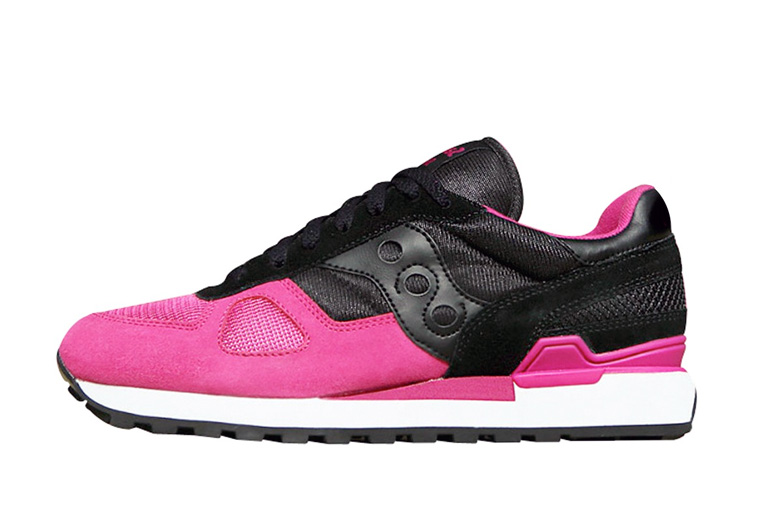 saucony-shadow-cavity
