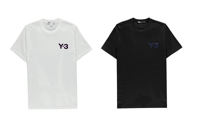 y-3-basic-shirt