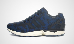 best loved a2ddd caaed zx flux | sneakerb0b RELEASES