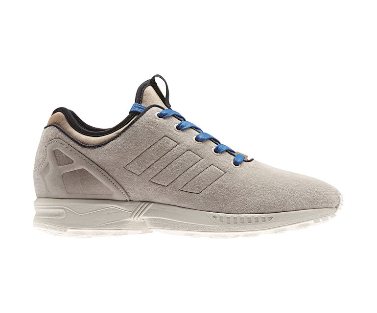 zx-flux-nps-leather