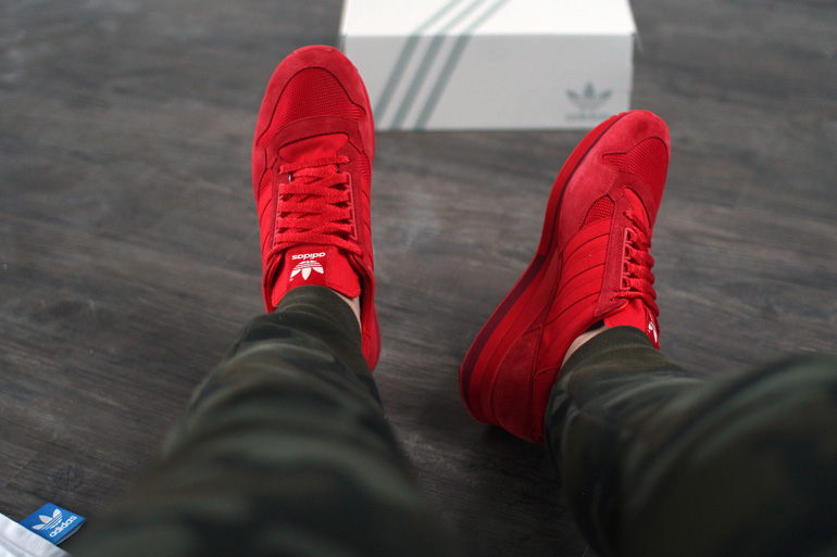 adidas mi zx 500