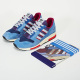 adidas Consortium x Quote x Peter O'Toole ZX 420 – Quotoole