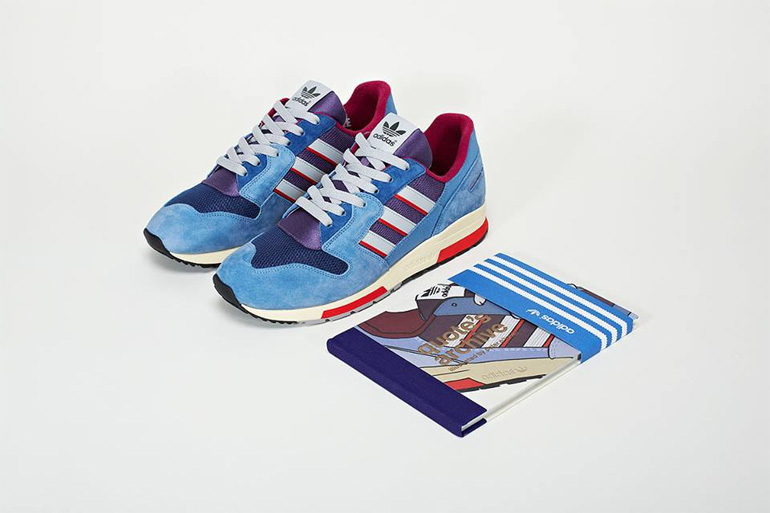 adidas-zx420-quote-otoole