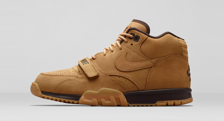 air-trainer-1-flax