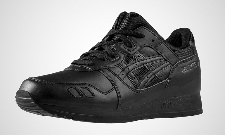asics-gel-lyte-pure-pack-black