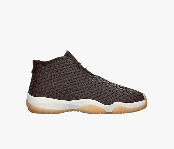 jordan-future-premium-brwon-leather