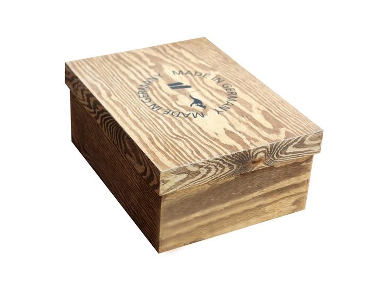 overkill-woodenbox