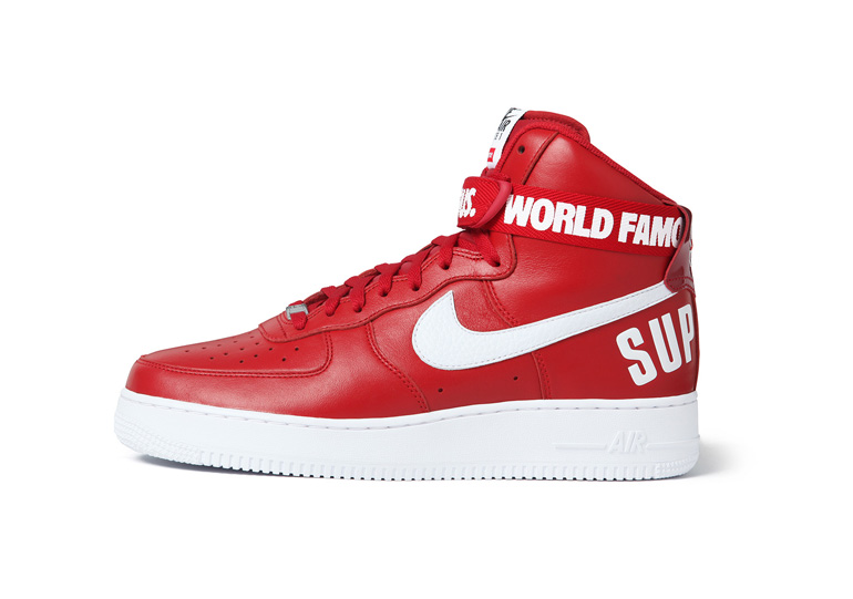 supreme-nike-air-force-high