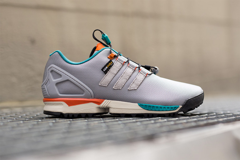 zx-flux-winter-cordura
