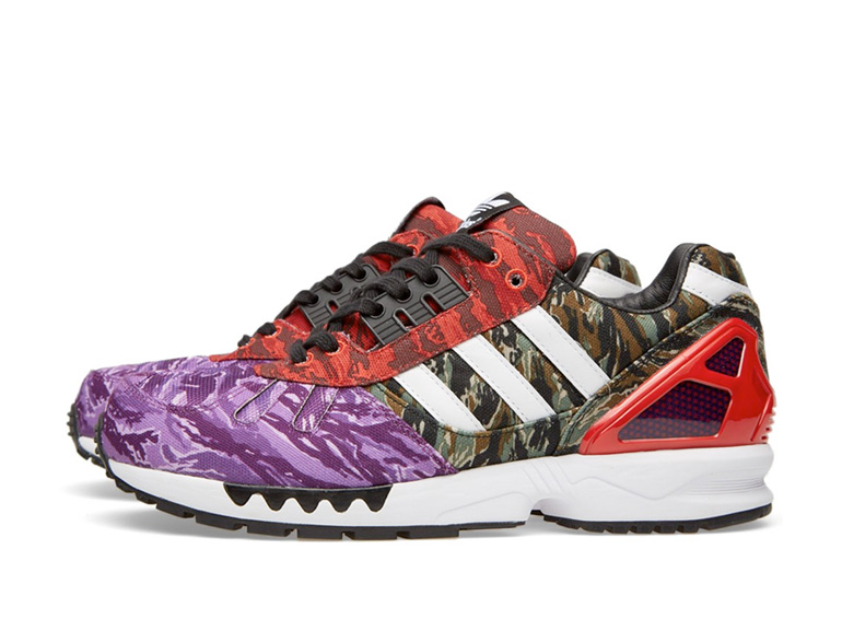 adidas-black-scale-zx-7000