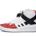 Adidas Zx 7000 Escala Negro wkJk0kd