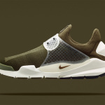 fragment-sock-dart-dark-loden