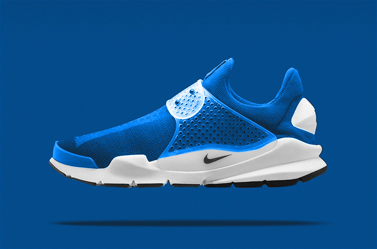 fragment-sock-dart-photoblue