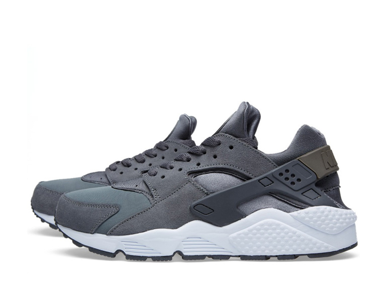huarache-dark-grey