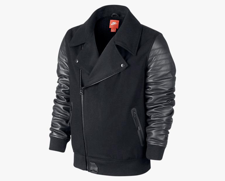 lebron-moto-jacket