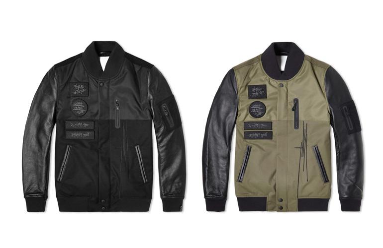 mowax-destryoer-jacket