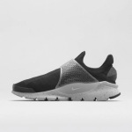nike-black-sock-dart-fragment