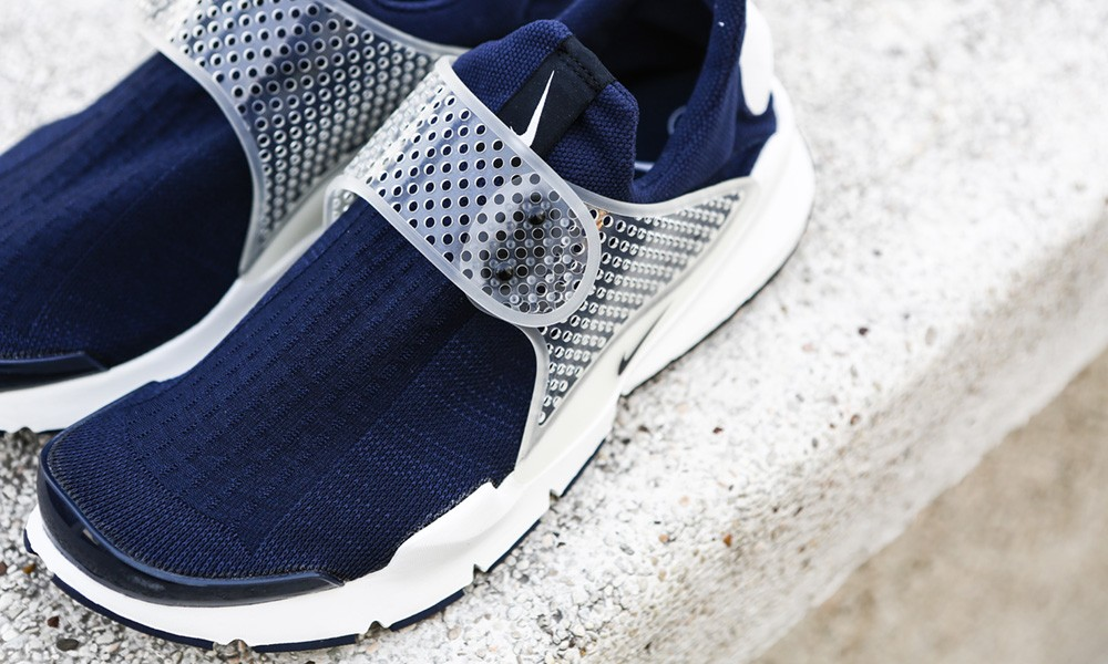 sock-dart-fragment