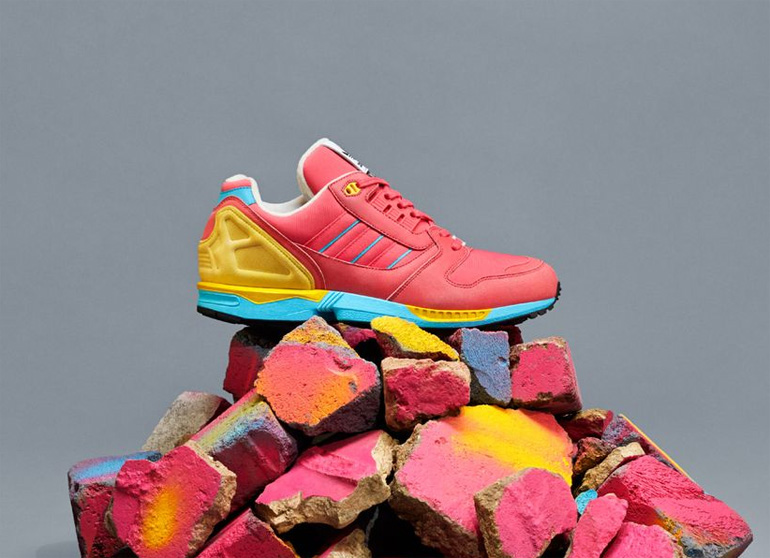 adidas zx 8000 germany