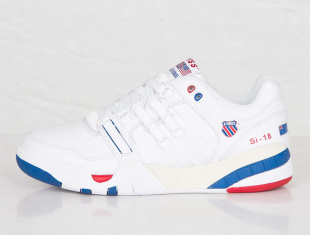 k-swiss-si-18-international