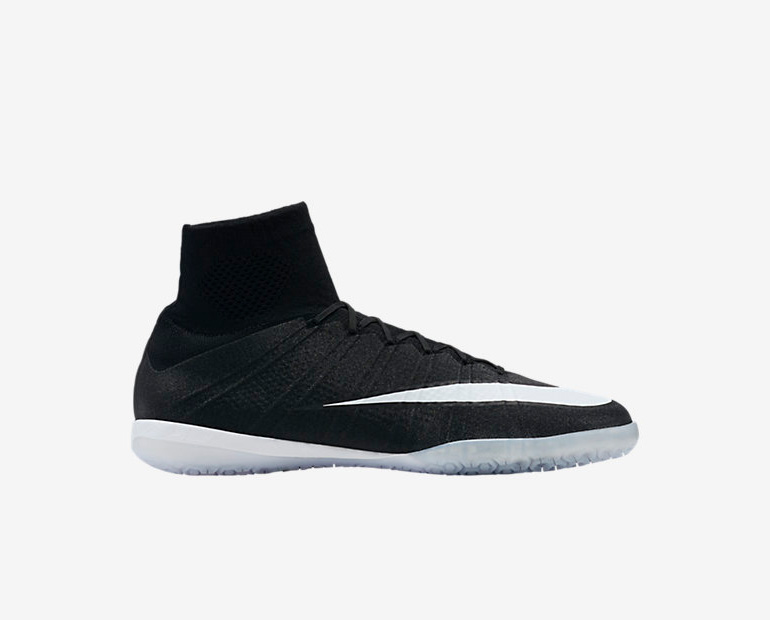 b3512eaf7f913 Nike Elastico Superfly SE IC