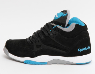 reebok-the-hundreds