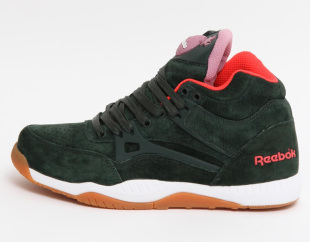 reebok-the-hundreds-pump