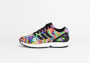 zx-flux-multicolor-zigzag