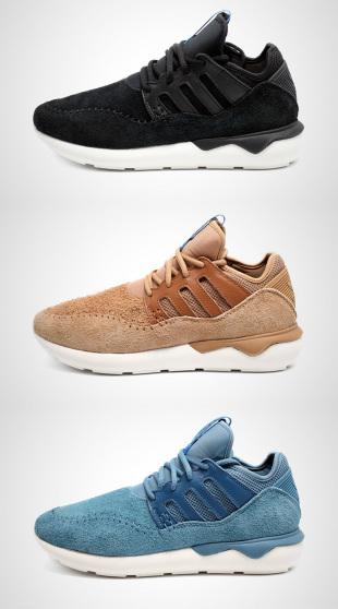 more photos e2f36 65295 ... info for d0a71 74d5d Adidas sneakerb0b RELEASES - Part ...