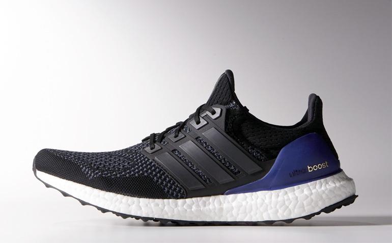 Adidas Ultra Boost Og