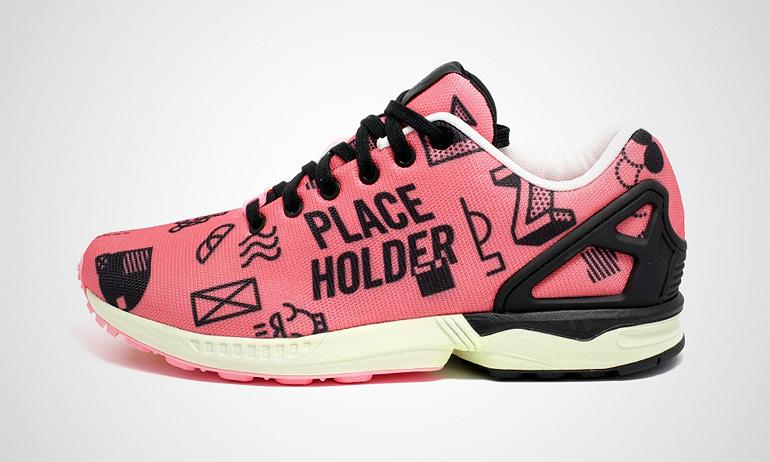 hot sale online f35c3 ee10c adidas ZX Flux – Placeholder