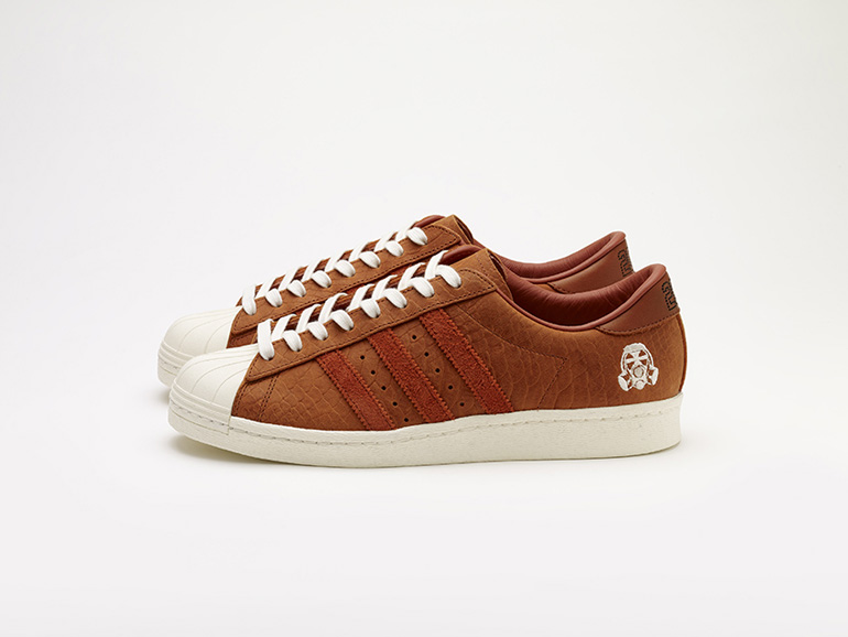 Adidas Superstar ADICOLOR S80329 Products Cheap Superstar