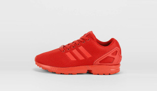 adidas-zx-flux-all-red