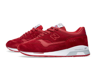 new-balance-flying-the-flag-1500