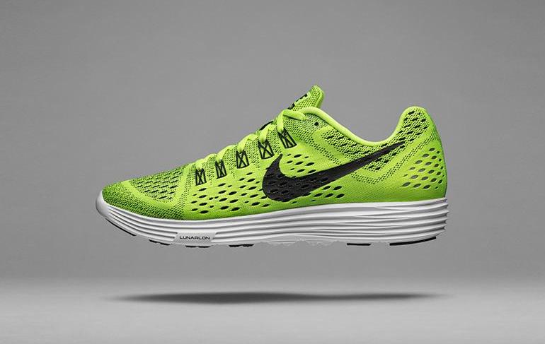 Nike Lunartempo 2 LetsRun