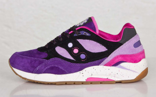 saucony-feature-g9-shadow