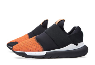 y3-qasa-low-orange