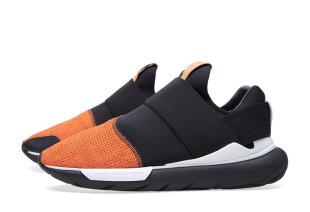 y3-qasa-low-orange