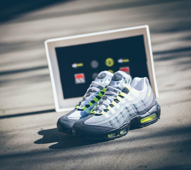Nike Air Max 90 V Sp