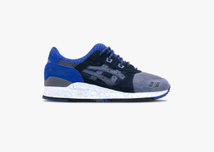 asics-gl3-high-voltage