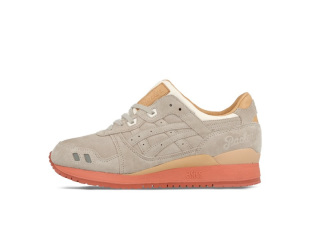 asics-packer-gl3