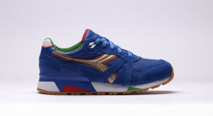 diadora-packer-n9000