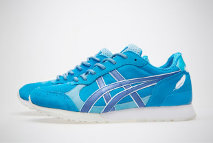 end-onitsuka-tiger-end