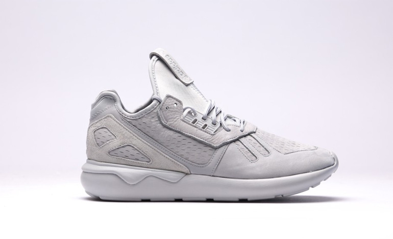 Cheap Adidas Tubular Euro Size 45 Athletic Shoes for Men