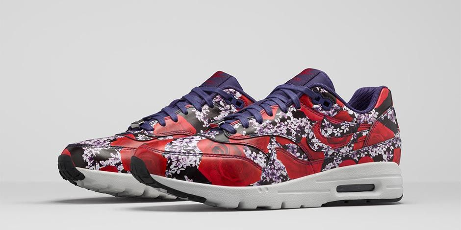 nike air max 1 ultra city collection new york