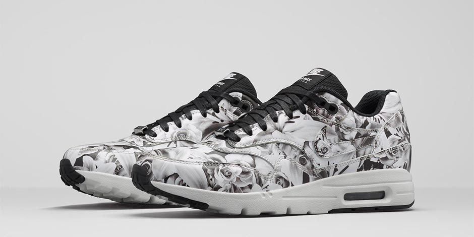 nike air max ultra city collection händler