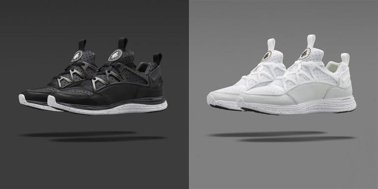 Nike Huarache Lunar Light